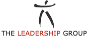 The Leadership Group Logo